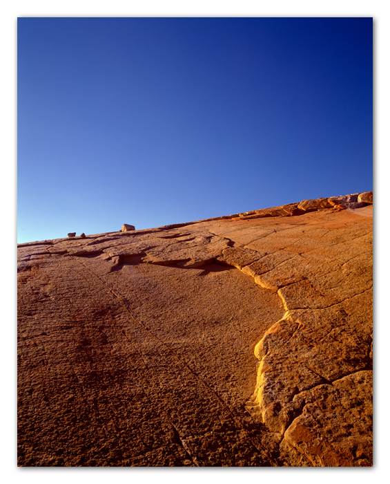 Kodachrome Basin Utah
